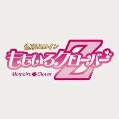 Momoiro Clover Z Channel