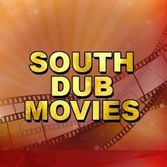 South Dub Movies