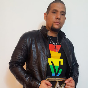 Santos Wrestling PTY