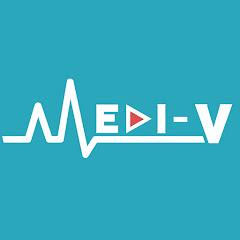 Medi-V