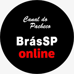 Brás SP Online