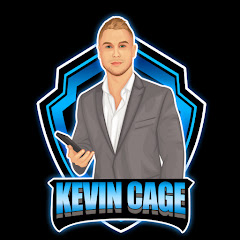 Kevin Cage