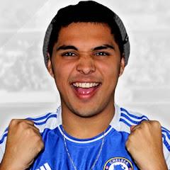 Esteban Jr. FIFA 21