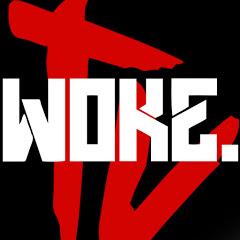 Woke TV