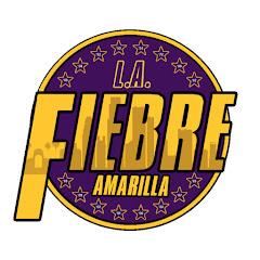 L.A. Fiebre Amarilla - Lakers en español - NBA