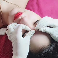 Acne Treatment Mai Ngoc Channel Official