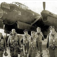 WW2 Aircraft Recovery