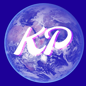 K Planet