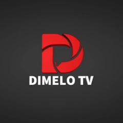 Dimelo TV Official