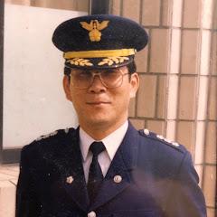 박효진장로
