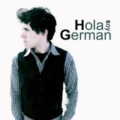 HolaSoyGerman 2