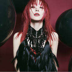LiSA Official YouTube