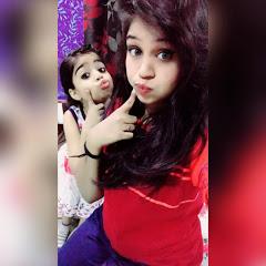 Riddhi thalassemia major girl
