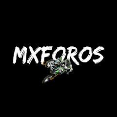 TV MXForos