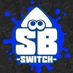 Samuel Bessega Switch