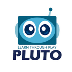 PLUTO PLAY PACK