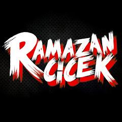 Ramazan Cicek