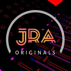 JRA Originals by Jay Rajesh Arya
