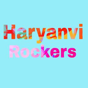 Haryanvi Rockers