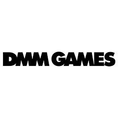 DMM GAMES公式チャンネル