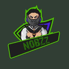 NOBZz