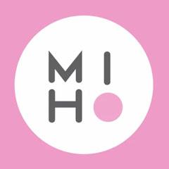 미호성형외과 MIHO Plastic Surgery