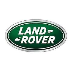 Land Rover India