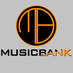 MUSICBANK ARUA UGANDA