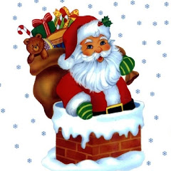 Amante De La Navidad