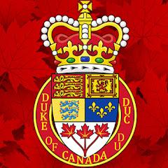 Duke of Canada