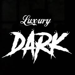 LuxuryDark