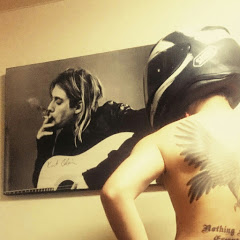 Eazy Good Rider