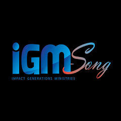 IGM Song