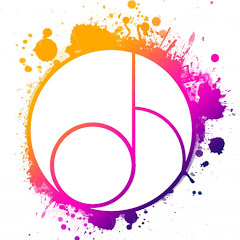 JN Music Group