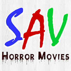 SAV Horror Movies