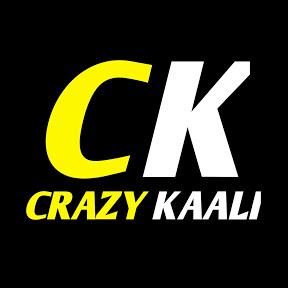 Crazy Kaali