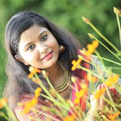 Indian Vlogger Soumi