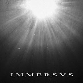 IMMERSVS E.