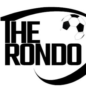 The Rondo