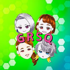 Green Ray Saxophone Quartet