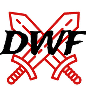 Desi Wrestling Federation