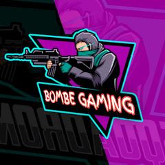BOMBE GAMING
