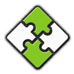 Infogames ID