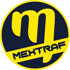 Mextraf