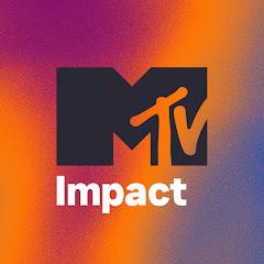 MTV Impact