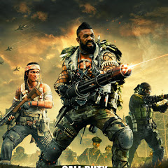 Call of Duty: Warzone - Topic
