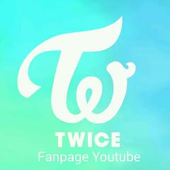 TWICE Fanpage
