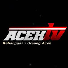 Aceh TV Berita