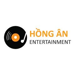 Hồng Ân Entertainment