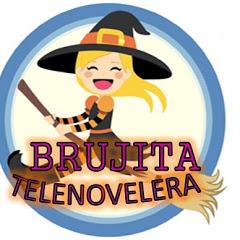 Brujita Telenovelera